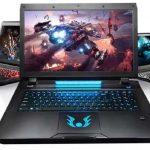5 Laptop Gaming Terbaik 2019 yang Banyak Dicari