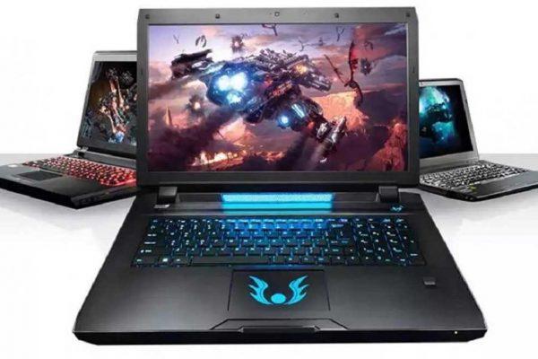 Laptop Gaming Terbaik 2019 yang Banyak Dicari