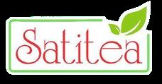 Logo Satitea